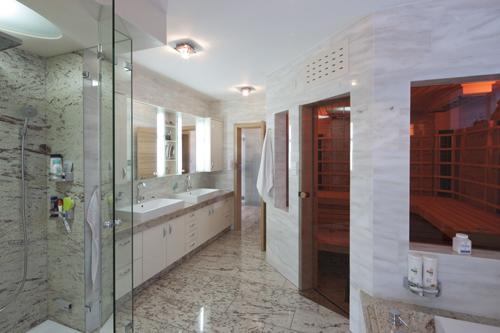 Badezimmer Beispielbild 01
