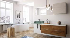 Badezimmer Beispielbild 02