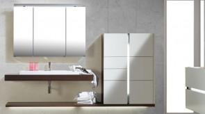 Badezimmer Beispielbild 03
