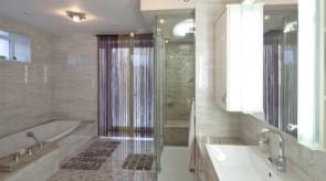 Badezimmer Beispielbild 06
