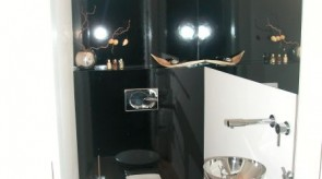Badezimmer Beispielbild 08