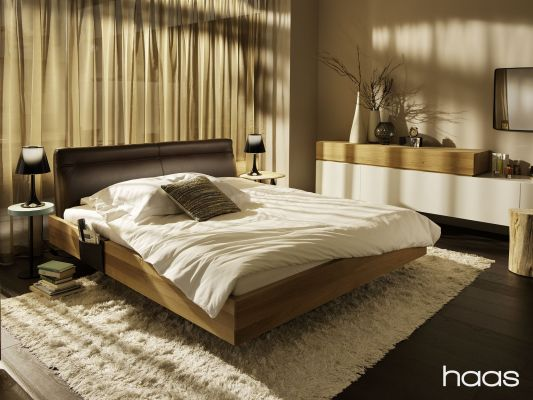 Schlafzimmer Beispielbild 01