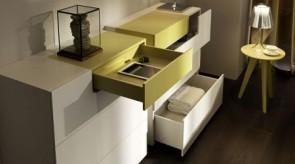 Schlafzimmer Beispielbild 03