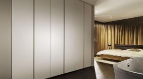 Schlafzimmer Beispielbild 04