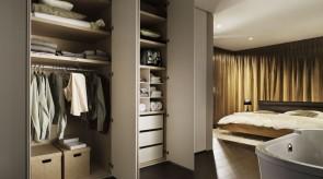 Schlafzimmer Beispielbild 05