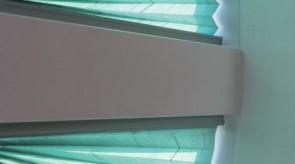 Sonnenschutz Beispielbild 12