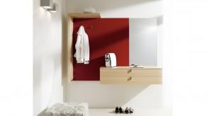 Vorzimmer - für kleine Räume